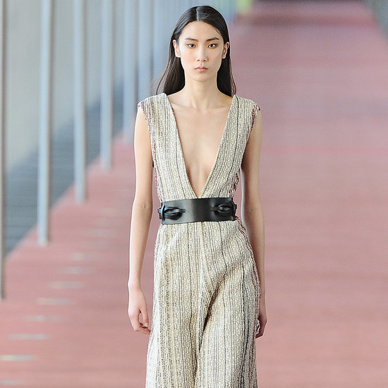 Designer Collaborations Spring 2015 | Pictures