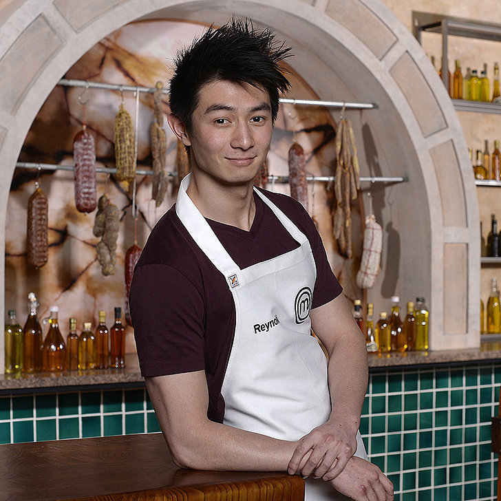 MasterChef Tips, Odds and Bonus Free Bets - Just Betting