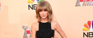 Taylor Swift Writes a Touching Mother's Day Letter to a Young Fan Who Lost Her Mom
