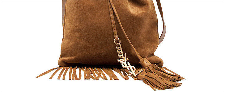 We Just Found Your Next Handbag