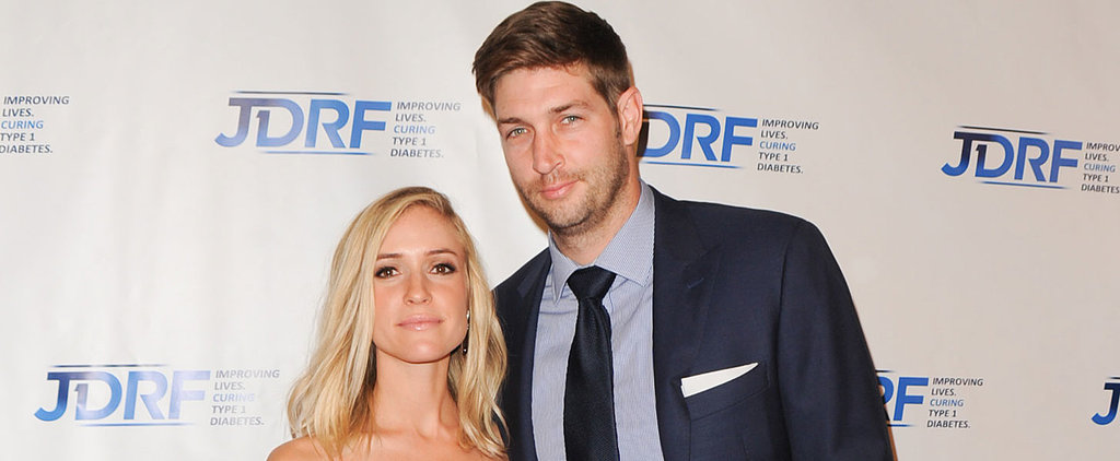 Kristin Cavallari Is Pregnant With Baby No. 3!