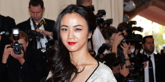 Asian Eye Makeup Secrets From a Met Ball Makeup Artist