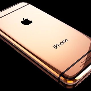 iPhone 6S 6C Rumours