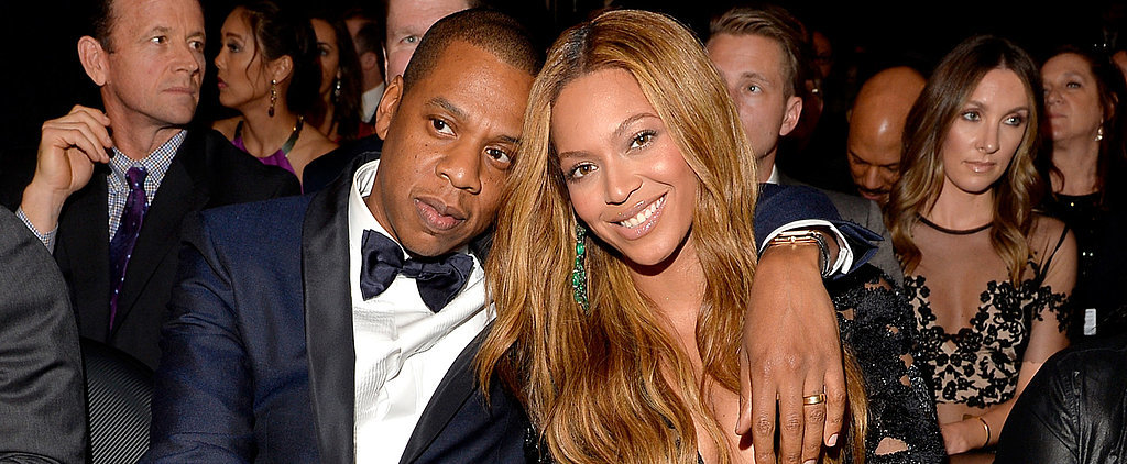 Did Jay Z Really Buy Beyoncé a Dragon Egg From Game of Thrones?