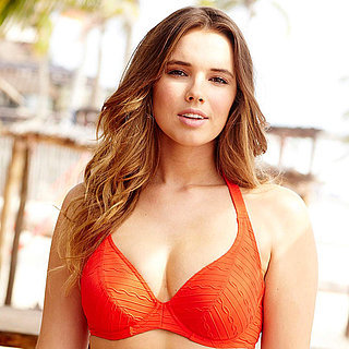 The Best Swimsuits and Bikinis For Bigger Busts