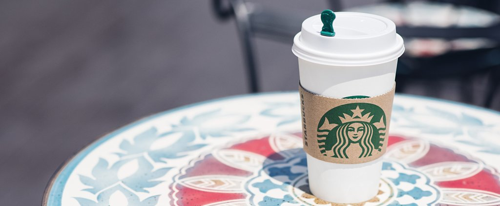 Will Starbucks Become the Fast Food You're Not Ashamed to Feed Your Kids?