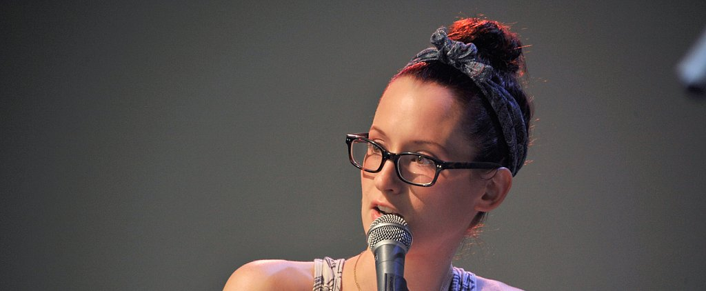 This Ingrid Michaelson Radiohead Cover Will Make You Feel All the Feelings