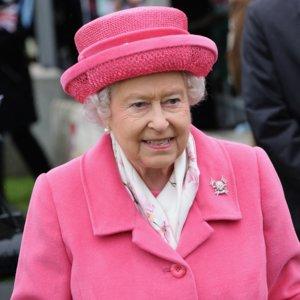 Queen Elizabeth's Quotes about Princess Charlotte