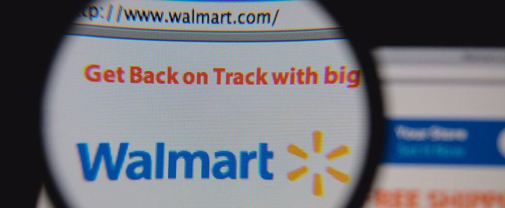 Is Walmart Trying to Launch Its Own Version of Amazon Prime?