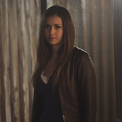 The Vampire Diaries Season 6 Finale Pictures