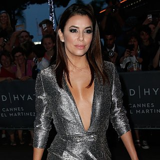Latina Style at Cannes 2015