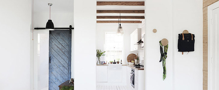 This Sydney Apartment Is Full of Light and Gorgeous Details
