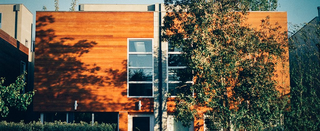 Why You May Lose a Bidding War but Still Get the House