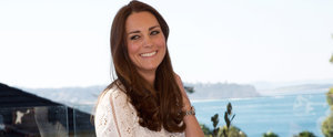 You'll Love Hearing Kate Middleton's Memorable Speaking Moments