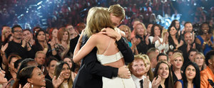 The Best Pictures From the Billboard Music Awards