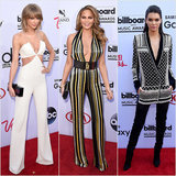 All the Highlights From This Year's Billboard Music Awards
