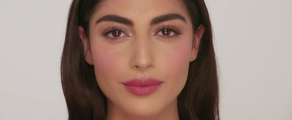 Charlotte Tilbury Breaks Down Every Step of Amal Clooney's Bridal Look