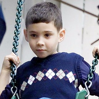 Elian Gonzalez Wants to Visit the US