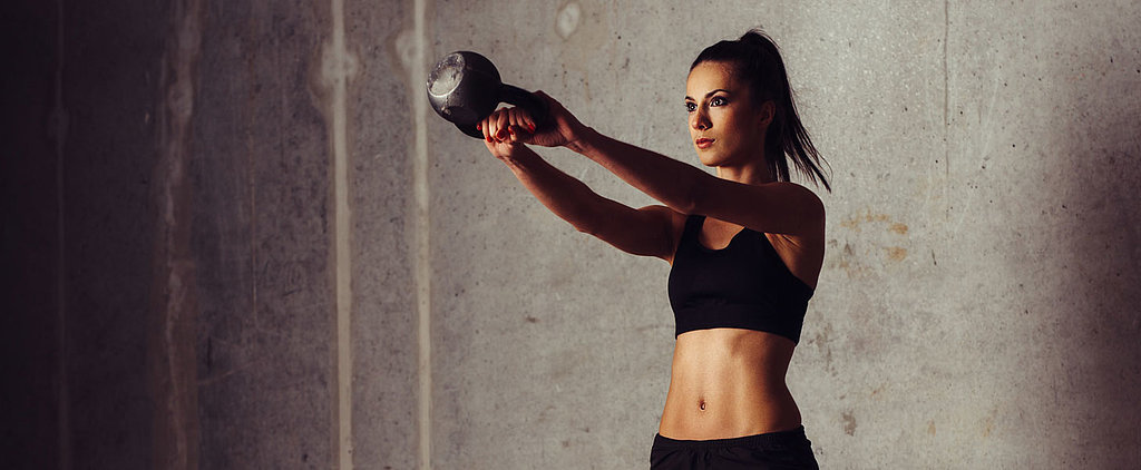 How Often You Need to Switch Up Workouts to Keep Losing Weight