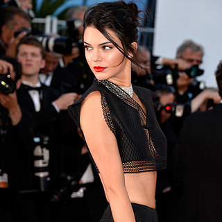 Best Dresses at Cannes Film Festiva