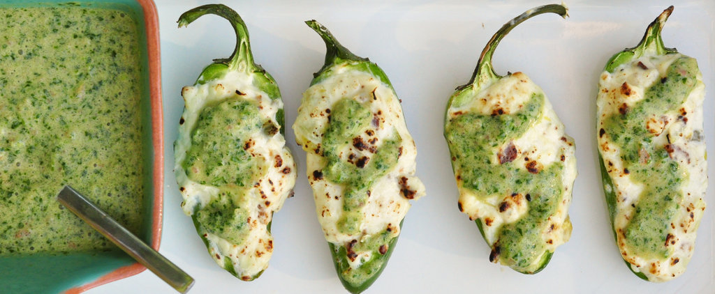 Grill It Like It's Hot: 16 Appetizers to Kick Off Memorial Day