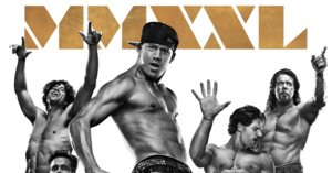 11 Legitimately Important Things Channing Tatum Revealed About Magic Mike XXL