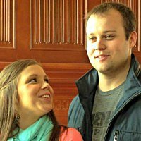 Josh Duggar comes clean about child molestation allegations