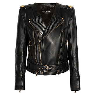 Where to Buy the Best Leather Jacket 2015
