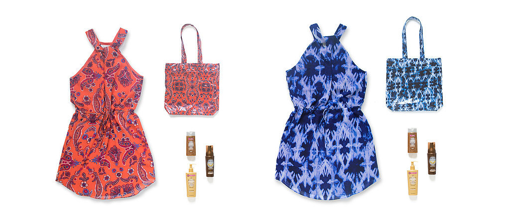 Jergens x Rory Beca Is the Hottest Summer Collaboration Yet