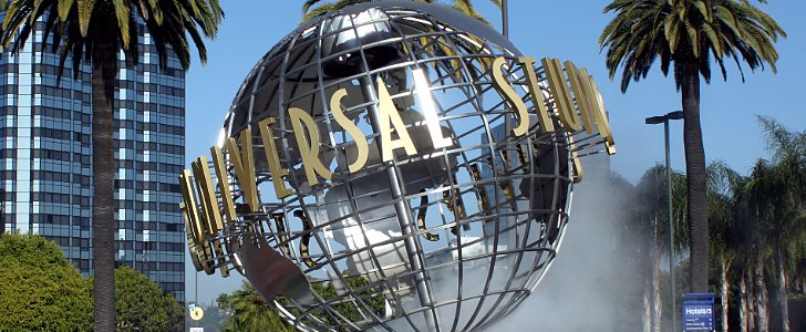10 Crazy Things You Never Knew About Universal Studios