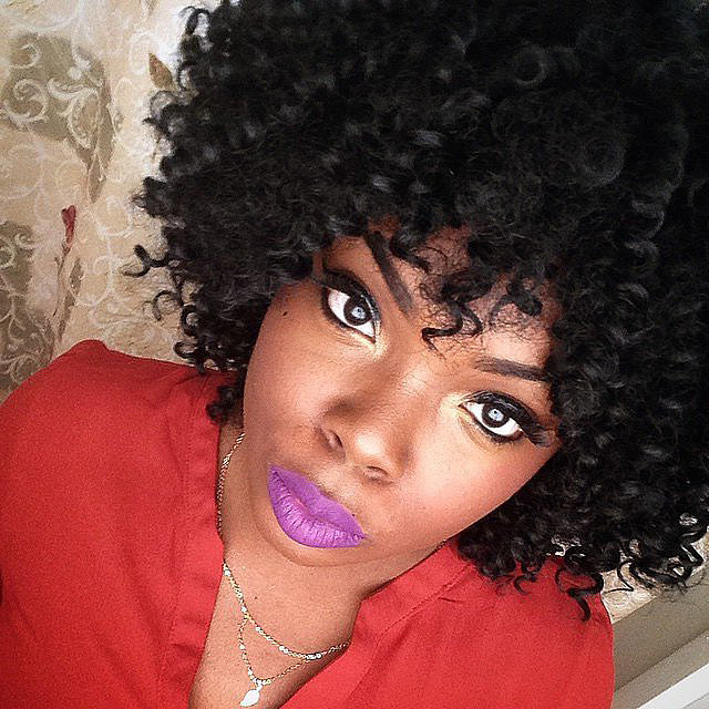 Crochet Braids Hair Uk : Crochet Braids The Ultimate Guide to Summer Braids For Black Girls ...