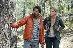 'The Messengers' Recap: Dealing with Pestilence