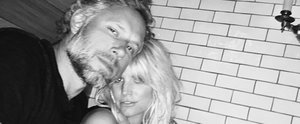 Jessica Simpson's Latest Instagram Photo Poses So Many Questions