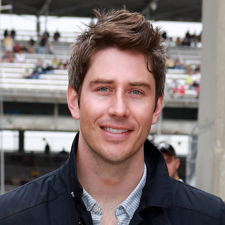 arie bachelorette dating producer The race begins bachelor arie luyendyk jr will become a household name come january 2018, and to tease the pending season of abc's smash franchise, producers revealed the names, the occupations and the photos of the ladies vying for the race car driver's heart this season among them a savvy.