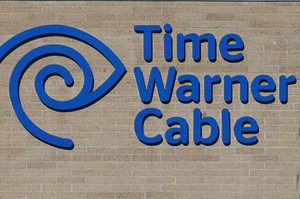 Charter Communications Reportedly In Deal To Buy Time Warner Cable