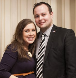 Josh Duggar Makes Joke About Siblings Dating: Video Resurfaces Amid Child Molestation Accusations