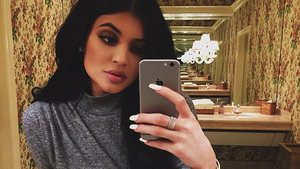 Kylie Jenner Admits on 'KUWTK': 'I Go Through These Times Where I Hate My Life'