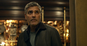 What Happened to Disney's 'Tomorrowland' at the Box Office?