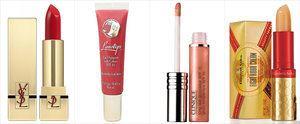 Protect Your Pout This Summer With SPF Lip Products