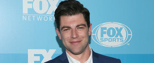 Max Greenfield Joined the Cast of American Horror Story: Hotel