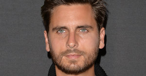 32 Reasons Scott Disick Is Our Fashion Lord And Lifestyle Savior