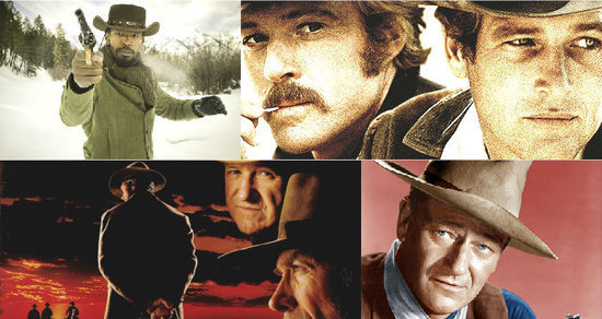 The 57 Greatest Westerns Ever, Ranked
