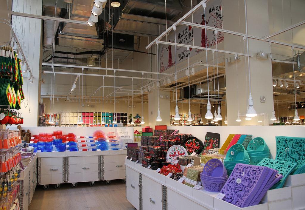 Flying tiger copenhagen new york store popsugar smart living for Online shopping sites in new york