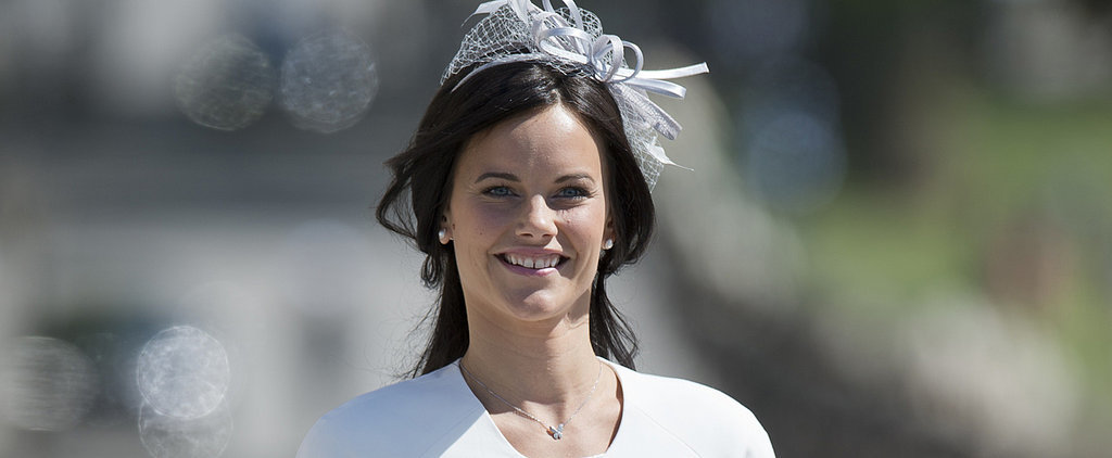You Might Be Surprised by Prince Carl Philip's Fiancée's Past