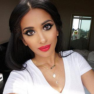 Desi Beauty Bloggers