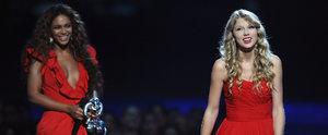 Forbes Says Beyoncé Is More Powerful Than Taylor Swift