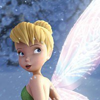 This big star to play Tinkerbell in new film: Good choice?
