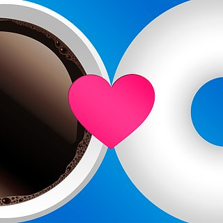 Dating App Coffee Meets Bagel in Australia