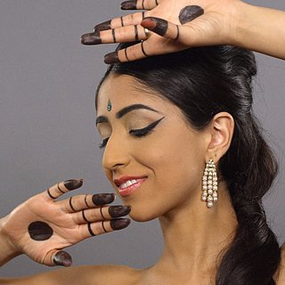 100 Years of Indian Beauty | Video