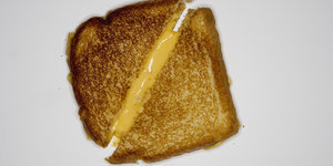 Seattle Food Truck To Cook Up Free Grilled Cheese For Sick Kids, Other People In Need